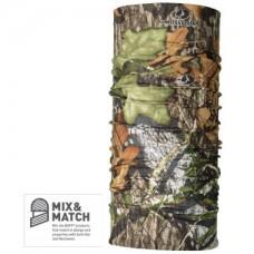 Mossy Oak Obsession UV BUFF®